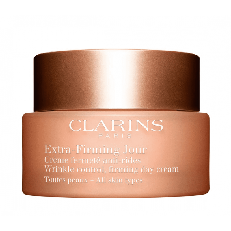 CLARINS Extra-Firming Day  Crème
