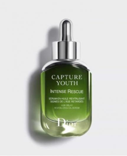 DIOR CAPTURE YOUTH 30 ml  Intense rescue sérum